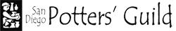 Logo-potterman-black-white2