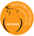 Potters_Council_Member_Logo-e1464464524408