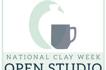 National Clay Week Open Studio 2017