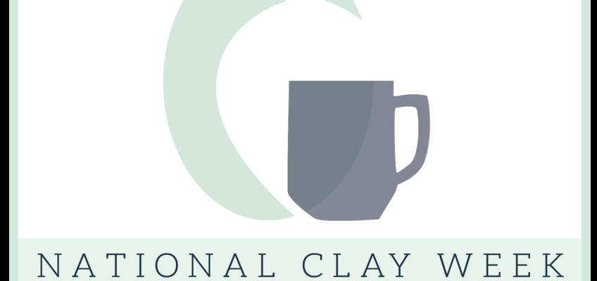 National Clay Week Open Studio 2017