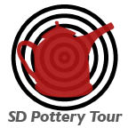 8th San Diego Pottery Tour