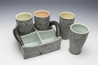 26th Annual Strictly Functional Pottery National