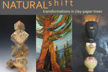 Natural Shift