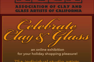 ACGA: Celebrate Clay and Glass